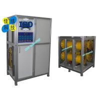 Wholesale Automatic Unattended Sodium Hypochlorite Production Process Electrolysis Of Brine from china suppliers