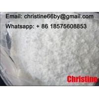 Quality Oral Testosterone Steroid Hormone Testosterone Decanoate 5721-91-5 Christine for sale