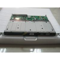 Wholesale Wired 1 Gbps IEEE 802.3z IOS Cisco Supervisor Engines GEIP SC - 1 with TCP / IP Transport  from china suppliers
