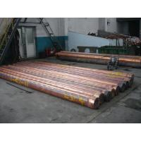Wholesale D250mm Copper Rod Continuous Casting / Brass Continuous Casting Machine from china suppliers