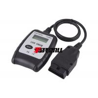 Wholesale FA-CAS804, OBD-II Auto Diagnostic Scan Tool Car Fault Code Reader with LCD Display from china suppliers