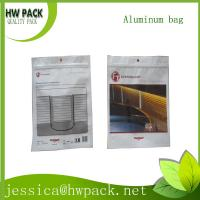 Wholesale 3M dri-shield moisture barrier bag from china suppliers