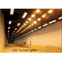 Wholesale Eco - Friendly 90 W Tunnel Led Lighting High Lumen 2800K - 3200K from china suppliers