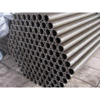 Wholesale ASTM A210 A210m Seamless Medium Carbon Steel Tubes For Boilers / Chemical from china suppliers