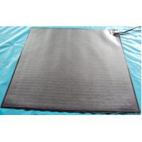 Wholesale Garden 53×53cm 45W Seedling Heating Mat Hydroponic Accessories With CE AND IP67 Cer from china suppliers