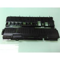 Wholesale Custom Injection Forming Plastic Electronic mould Various printer accessory from china suppliers