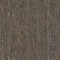 Wholesale glazed porcelain tile  FOREST WENGE from china suppliers