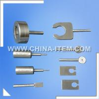 Wholesale Germany VDE0620 Test Plug Gauges from china suppliers