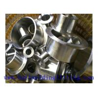 Wholesale Stainless Steel Stub Ends ASME B16.9  Material UNSS31803 Size 1-48inch from china suppliers