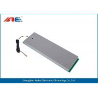 Wholesale Shielded 13.56 Mhz PCB Antenna , 1410g RFID Mat Antenna For Casino Table from china suppliers