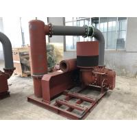 Wholesale BKD Type Large Ones Aeration Dual Stage Roots Blower 850-140 Rpm from china suppliers