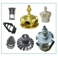 Wholesale sprinkler head from china suppliers
