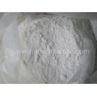 Wholesale 4μm High BaSO4 Barium Sulfate Precipitate White For Coating Filler from china suppliers