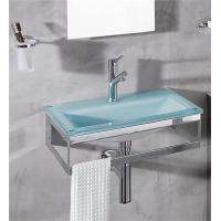 Wholesale bathroom faucet accessories wash taps bathroom basin bowl from china suppliers