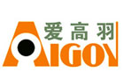 China Shenzhen Aigaoyu Co.,Ltd logo