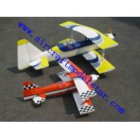 Wholesale Uitimate 40 rc plane model from china suppliers