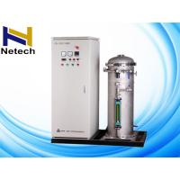 Wholesale High Efficient Large Ozone Generator For Wastewater Treatment Cooling Tower from china suppliers