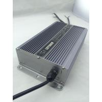 Wholesale Constant Voltage Outdoor Waterproof LED Power Supply DC 12V 300W from china suppliers