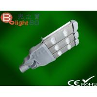 Wholesale E40 LED Street Light Bulb / Outdoor Lighting Fixtures Waterproof 6000K from china suppliers