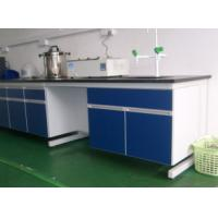Wholesale Lab furniture supplier,lab furniture manufacturers,lab furniture production factory from china suppliers