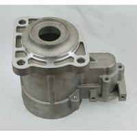 Wholesale Body of equipment grave alloy aluminum die casting powder treatment from china suppliers