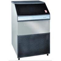 Wholesale Large Capacity Undercounter Ice Machine With Foamed - In - Place Insulation from china suppliers