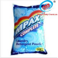 Wholesale good price Eco Friendly Apparel washing powder with 30g,350g,500g,1kg to africa market from china suppliers