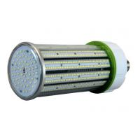 Wholesale E39 E40 Ip64 Waterproof 120w Led Corn Lamp Epistar Samsung Chip 3 Years Warranty from china suppliers