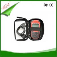 Wholesale E703 Engine System Auto Diagnostic Scanner OBD Compliants Detection from china suppliers
