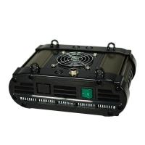 Phantom 50W LED Grow Light (Dimming)