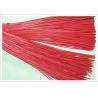 Buy cheap Galvanized U Wire/Black U Wire/U Type Iron Wire from wholesalers