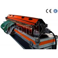 Wholesale Portable Conveyor Belt Joint Machine Splice Press With ISO Certificate from china suppliers