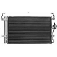 Wholesale HYUNDAI ac condenser  97606-2d000 For HYUNDAI ELANTRA from china suppliers
