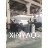 Buy cheap Single Shaft Plastic Shredder Machine For Waste PE PET Bottle / Film CE ISO9001 from wholesalers