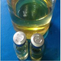 Wholesale Bulking Cycle Premade Injectable Steroid Solution TM Blend 500 For Gain Muscle from china suppliers