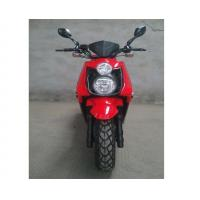 Wholesale Air Cooled 150cc Eletric / Kick Start Motorized Scooter For Adults from china suppliers
