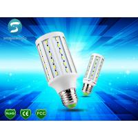 Wholesale 360 Degree LED Corn Lighting 80Lm / W Housing Light Bulbs E27 from china suppliers