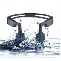 Wholesale waterproof Bluetooth bone conduction headphone from china suppliers
