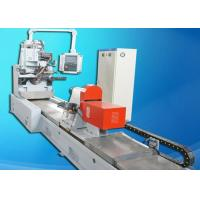 Wholesale Wedge Wire Screen Machine Wire Mesh Welding Machine 0.05-16mm Solt from china suppliers