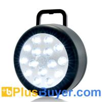Wholesale Portable White LED Light (PIR Motion Detection, 15 LEDs) from china suppliers