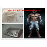 Wholesale Drostanolone Propionate Raw Steroid Powders 521-12-0 For Muscle Gain from china suppliers