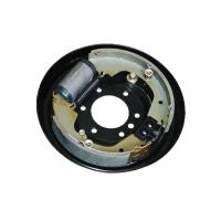 China 9 x 1-3/4 Trailer Hydraulic Brake Assembly for sale