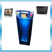 Wholesale Cardboard POP LCD Display from china suppliers