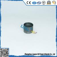 Wholesale NUT BOSCH INJECTOR PART F00RJ00845 Tensioning nut F00R J00 845  tension nut F 00R J00 845 from china suppliers