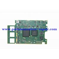 Wholesale PHILIPS IntelliVue X2 Patient Monitor Mainboard 453564328491 / Medical Equipment from china suppliers