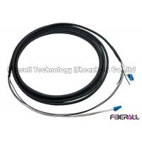 Wholesale FTTA Far Transmission Fiber Patch Cord LC - LC SM Or MM Duplex For Base Station from china suppliers