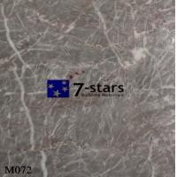 Wholesale M072  MYSTIC GREY tiles/slabs/steps from china suppliers