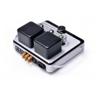 Wholesale Professional Smartstereo Tube Amplifier Speakers For Vocal Music / Chords from china suppliers