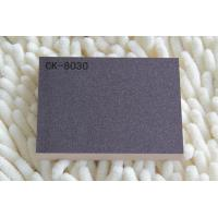 Quality high gloss sparkle solid color uv mdf board for interior decoration for sale