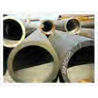 Wholesale SAW ERW Carbon Steel Line Pipe GR . B API 5L X70 X80 , 1mm - 50mm Thickness from china suppliers